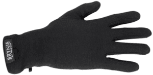 Brynje - Classic Gloves, liners