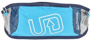 UD - Race Belt 4.0 Signature Blue