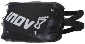 Inov8 - All Terrain 3L Waist Pack