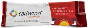 Tailwind Colorado Cola Caffeinated Stick - 200 kalorier