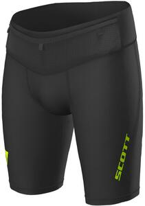 Scott - RC Run Tight Shorts