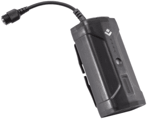Black Diamond - Icon Rechargeable Battery Pack