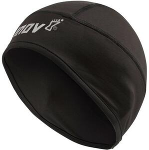 Inov8 - Train Elite Beanie