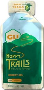 GU Gels - Hoppy Trails