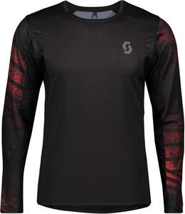 Scott - Trail Run - LS
