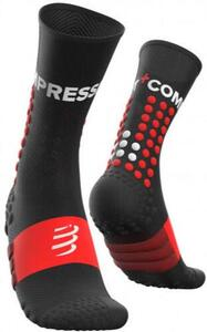 Ultra Trail Socks - Black