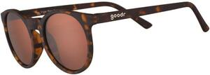 goodr Circle G Sunglasses - Nine Dollar Pour Over
