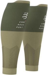Compressport - Sleeves R2V2 - Dusty Olive
