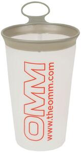 OMM - Ultra Flexi Cup 200 ml.
